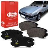 Pastilha-de-Freio-Dianteira-Renault-R-19-1996-em-Diante-Modelo-Girling-ECO1268-Ecopads-connectparts---1-