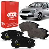 Pastilha-de-Freio-Dianteira-Renault-Symbol-1.6-8V-16V-2009-em-Diante-Modelo-Girling-ECO1268-Ecopads-connectparts---1-