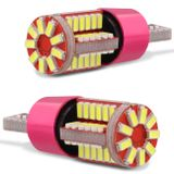 Par-T10-57-Leds-Cambus-connectparts--1-