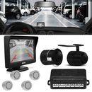 Sensor-De-Estacionamento-Com-Tela-Lcd-4-3-E-Camera-Flex-Prata-connectparts--1-