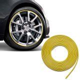 Friso-Adesivo-Personalizacao-Rodas-Automotivas-Liga-Leve-Esportiva-Amarelo-Abaulado-Rolo-8-Metros-connectparts---1-