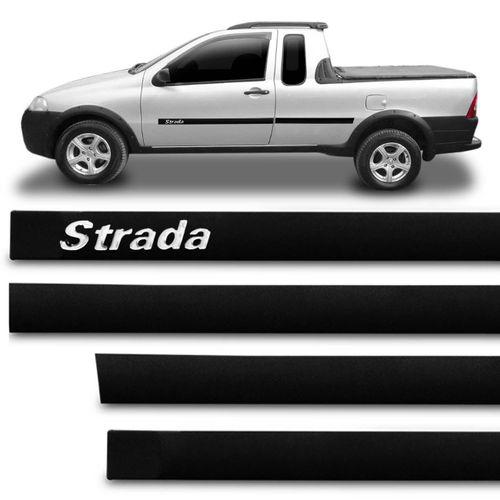 Friso-Lateral-Strada-2000-Personalizado-4-Pecas-Injetado-connectparts---1-