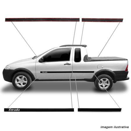 Friso-Lateral-Strada-2000-Personalizado-4-Pecas-Injetado-connectparts---5-