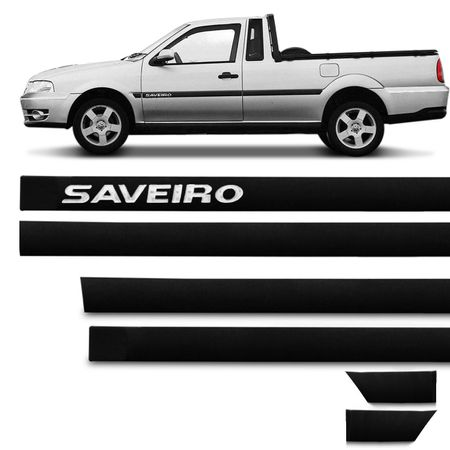Friso-Lateral-Saveiro-Personalizado-2008-6-Pecas-Injetado-connectparts---1-