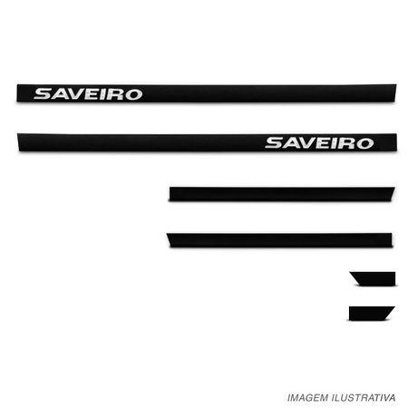 Friso-Lateral-Saveiro-Personalizado-2008-6-Pecas-Injetado-connectparts---2-