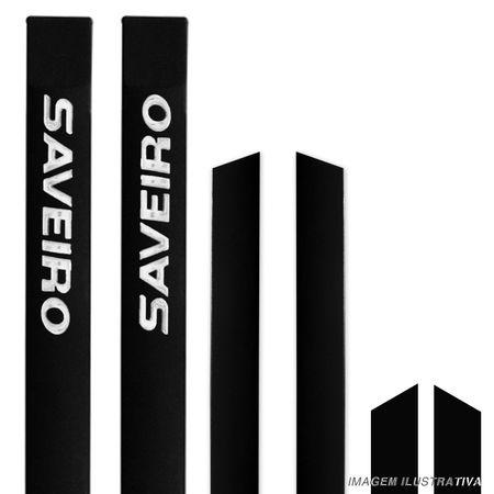 Friso-Lateral-Saveiro-Personalizado-2008-6-Pecas-Injetado-connectparts---3-