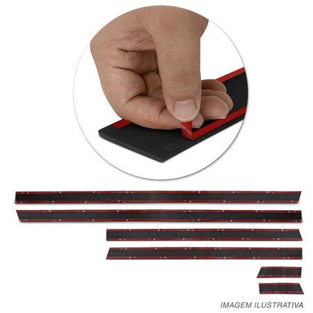 Friso-Lateral-Saveiro-Personalizado-2008-6-Pecas-Injetado-connectparts---4-