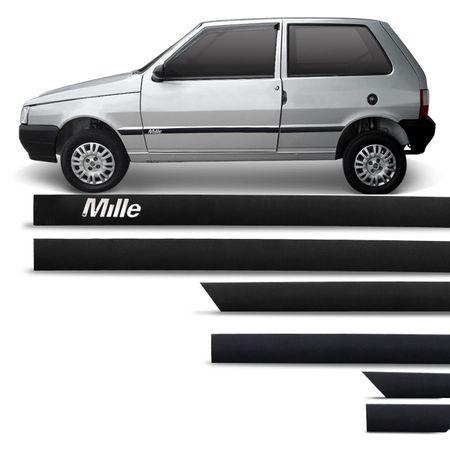 Friso-Lateral-Mille-Personalizado-2-Portas-6-pecas-Injetado-connectparts---1-