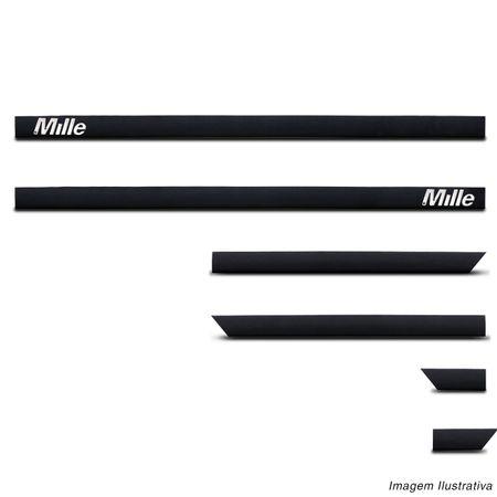 Friso-Lateral-Mille-Personalizado-2-Portas-6-pecas-Injetado-connectparts---2-