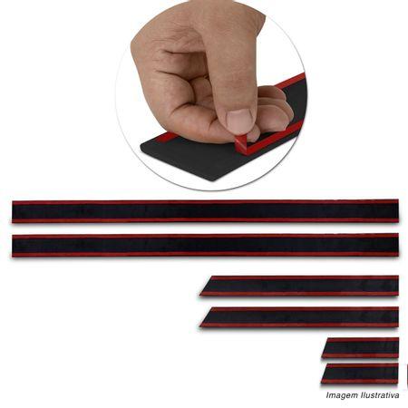 Friso-Lateral-Mille-Personalizado-2-Portas-6-pecas-Injetado-connectparts---4-