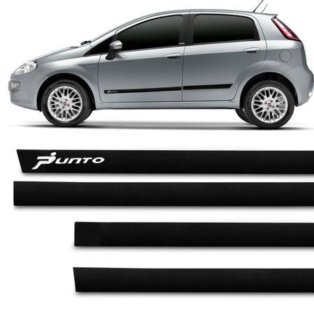 Friso-Lateral-Punto-Personalizado-4-Portas-4-Pecas-Injetado-connectparts---1-