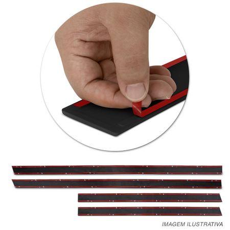 Friso-Lateral-Punto-Personalizado-4-Portas-4-Pecas-Injetado-connectparts---4-
