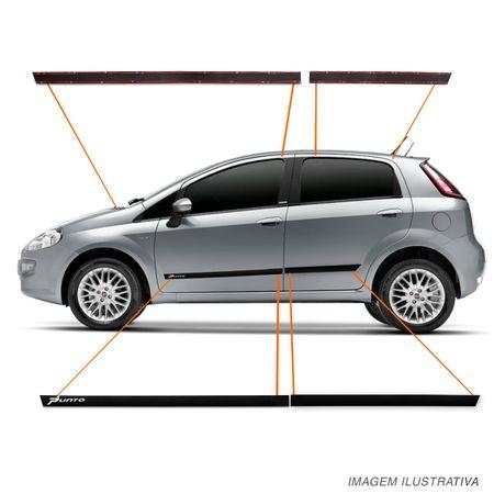 Friso-Lateral-Punto-Personalizado-4-Portas-4-Pecas-Injetado-connectparts---5-