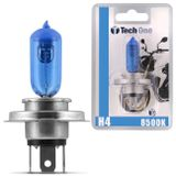 Lampada-Super-Branca-Moto-H4-8500K-35W-Efeito-Xenon-Unitaria-connectparts---1-