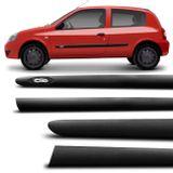 Friso-Lateral-Clio-2000-Personalizado-Modelo-Original-2-Portas-connectparts---1-