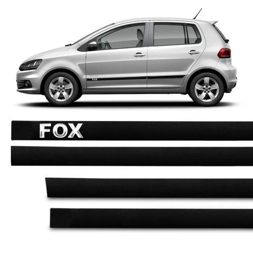 Friso-Lateral-Fox-Personalizado-03-4-Portas-4-Pecas-Injetado-connectparts---1-