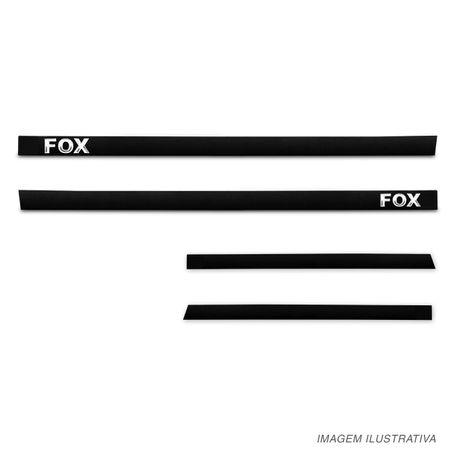 Friso-Lateral-Fox-Personalizado-03-4-Portas-4-Pecas-Injetado-connectparts---2-