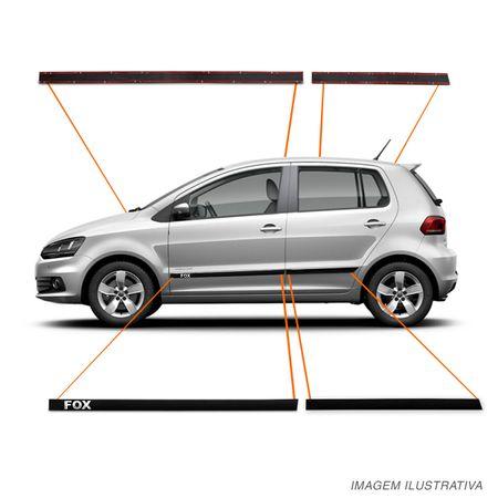 Friso-Lateral-Fox-Personalizado-03-4-Portas-4-Pecas-Injetado-connectparts---5-