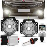 Kit-Farol-Milha-Fiat-Toro-2016-2017-2018-Auxiliar-Neblina---Kit-Xenon-H8-4300K-connectparts--1-