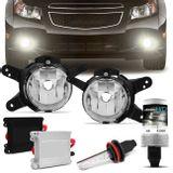 Kit-Farol-Milha-Chevrolet-Cruze-2011-2012-2013-2014-2015-Auxiliar-Neblina---Kit-Xenon-H8-4300K-connectparts---1-