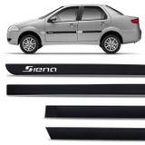 Friso-Lateral-Siena-Modelo-Opcional-Personalizado-4-Pecas-Injetado-connectparts---1-