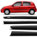 --Friso-Lateral-Clio-2000-Personalizado-Modelo-Original-4-Portas-connectparts--1-