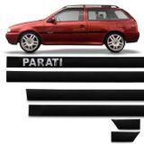 Friso-Lateral-Parati-Personalizado-08-2-Portas-6-Pecas-Injetado-connectparts--1-