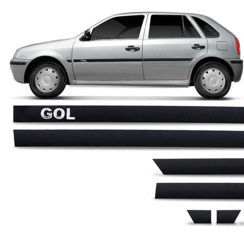 --Friso-Lateral-Gol-Personalizado-2008-4-Portas-6-Pecas-Injetado-connectparts--1-