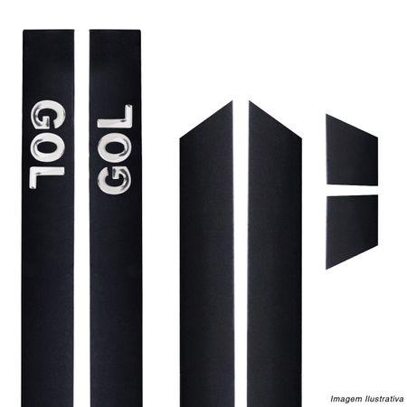 --Friso-Lateral-Gol-Personalizado-2008-4-Portas-6-Pecas-Injetado-connectparts--3-