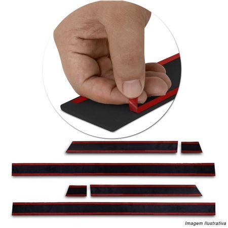 --Friso-Lateral-Gol-Personalizado-2008-4-Portas-6-Pecas-Injetado-connectparts--4-