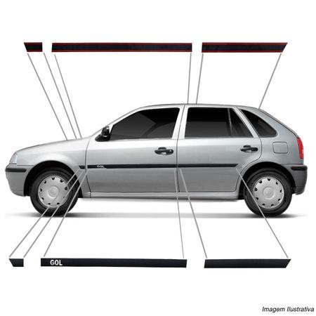 --Friso-Lateral-Gol-Personalizado-2008-4-Portas-6-Pecas-Injetado-connectparts--5-