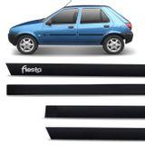 Friso-Lateral-Fiesta-200-4-Personalizado-4-Portas-4-Pecas-Injetado-connectparts--1-