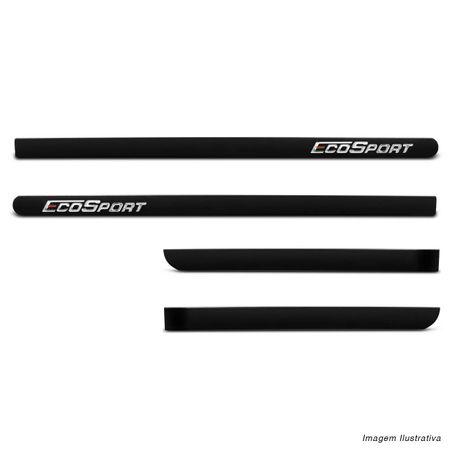 --Friso-Lateral-EcoSport-2005-Personalizado-4-Portas-4-Pecas-Injetado-connectparts--2-