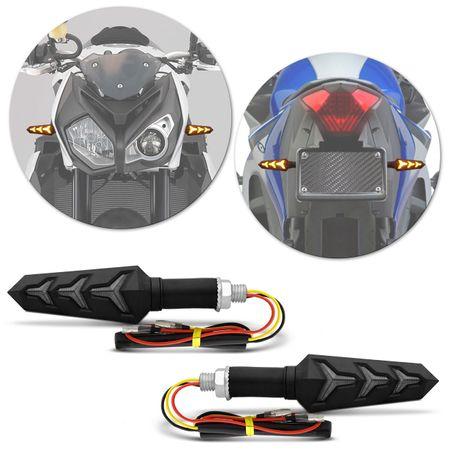 Pisca-Led-Com-Plug-Borracha-Flexivel-Universal-Preto-Dispensa-Uso-De-Rele-connectparts---1-