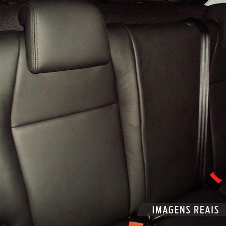 Revestimento-Banco-Couro-Peugeot-208-2014-a-2017-Preto-Padrao-Montadora-Interico-14-pecas-connectparts---3-