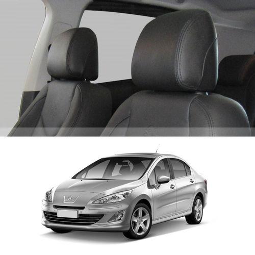 Revestimento-Banco-Couro-Peugeot-408-2014-a-2018-Preto-100por-cento-Couro-Ecologico-Bipartido-20-pec-connectparts---1-