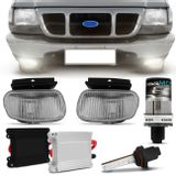 Kit-Farol-Milha-Ranger-1998-1999-2000-2001-2002-2003-Auxiliar-Neblina---Kit-Xenon-HB4-9006-4300K-connectparts---1-