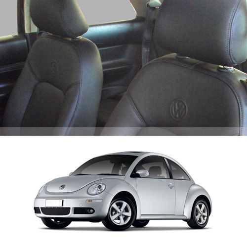 Revestimento-Banco-Couro-New-beetle-2003-a-2010-Preto-30por-cento-Couro-Legitimo-Interico-15-pecas-connectparts---1-