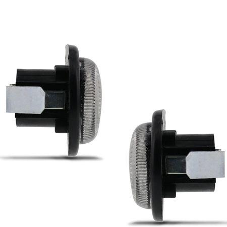 Pisca-Lateral-Paralama-R-Clio-Megane-Laguna-94-A-02-Cristal-connectparts---1-