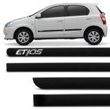 --Friso-Lateral-Etios-HatchSedan-Personalizado-Preto-201-2-4-Portas-Kit-4-Pecas-Injetado-connectparts--1-