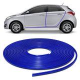 --Guarnicao-Flexivel-Autoadesiva--Azul----10-MetrosPara-protecao-das-bordas-e-cantos-das-portas-connectparts