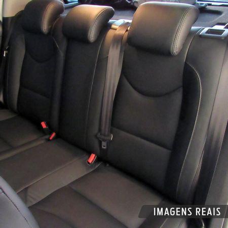 Revestimento-Banco-Couro-Peugeot-308-2014-a-2018-Preto-100por-cento-Couro-Legitimo-Bipartido-19-peca--connectparts--3-