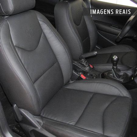 Revestimento-Banco-Couro-Peugeot-308-2014-a-2018-Preto-100por-cento-Couro-Legitimo-Bipartido-19-peca--connectparts--5-
