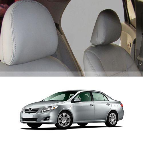 Revestimento-Banco-Couro-Toyota-Corolla-2009-a-2014-Cinza-100porcento-Couro-Legitimo-Interico-15-pecas-connectparts--1-