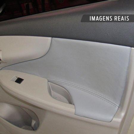 Revestimento-Banco-Couro-Toyota-Corolla-2009-a-2014-Cinza-100porcento-Couro-Legitimo-Interico-15-pecas-connectparts--4-