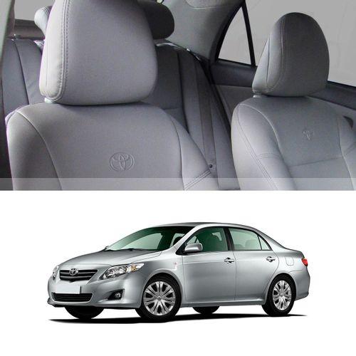 Revestimento-Banco-Couro-Toyota-Corolla-2009-a-2014-Cinza-100por-cento-Couro-Ecologico-Bipartido-18-pecas-connectparts--1-