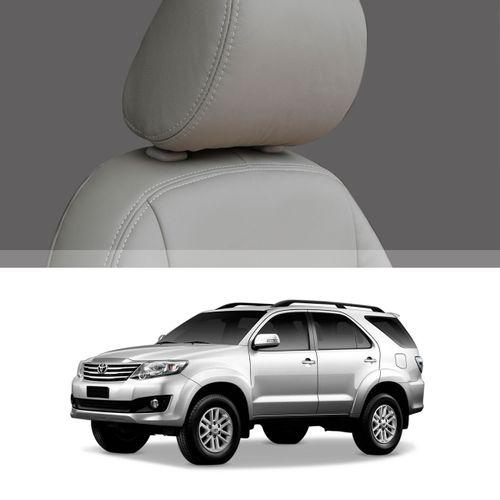 Revestimento-Banco-Couro-Toyota-Hilux-SW4-2005-a-2015-Bege-30por-cento-Couro-Legitimo-Bipartido-23-pecas-connectparts--1-