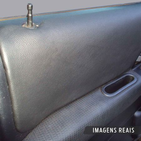 Revestimento-Banco-Couro-Ford-Ranger-CD-2005-a-2012-Preto-100por-cento-Couro-Legitimo-Interico-16-pecas-connectparts--4-