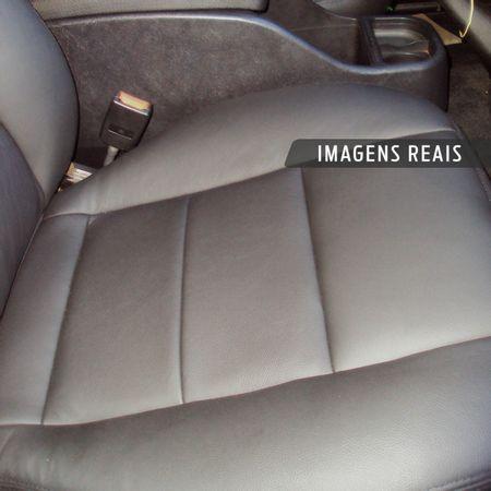 Revestimento-Banco-Couro-Ford-Ranger-CD-2005-a-2012-Preto-100por-cento-Couro-Legitimo-Interico-16-pecas-connectparts--5-