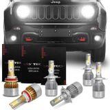 Par-Lampadas-Ultra-LED-Full-Jeep-Renegade-2015-Efeito-Xenon-Farol-Alto-H4-Baixo-H4-e-Milha-H11-6000K-connectparts---1-
